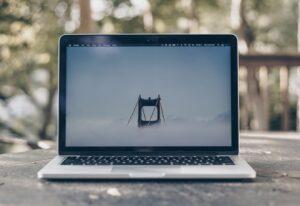 Pasos para optimizar un blog de WordPress de alto tráfico