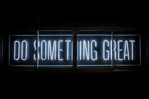4 consejos sobre la mejor estrategia de marketing de contenidos
