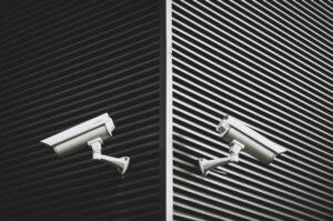 5 formas de piratear su sitio web