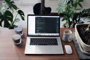 7 trucos administrativos en WordPress