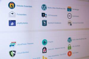 6 opciones que puedes y debes personalizar en tu WordPress