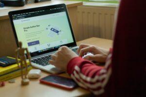 5 aspectos sobre WordPress que no puedes ignorar
