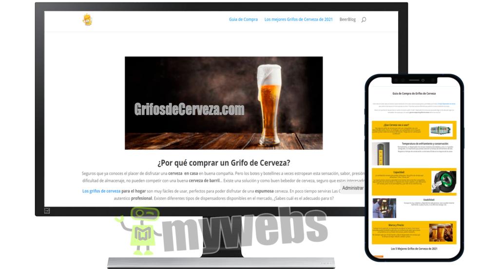 grifosdecerveza.com
